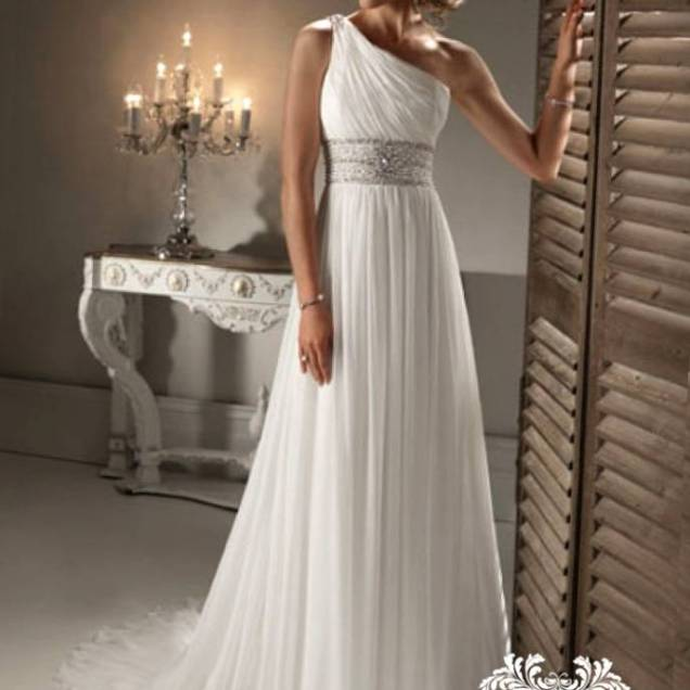 Jcpenney Wedding Dresses Catalog