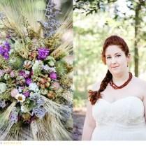 Jen Jon Are Married! {delaware Wedding Photographer}
