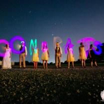 Jessica Mcintosh » Wedding Photography Blogjennifer & Stephen's