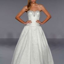 Jeweled Wedding Dresses Browse Pictures And High Quality Images
