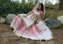 Joy's Blog Raj Tents On David Tutera 39s My Fair Wedding Posted
