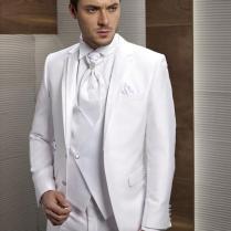 Keywords White Wedding Suits For Men
