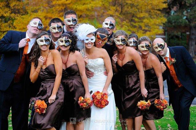 Masquerade Wedding Masks! Masquerade Masks For Weddings
