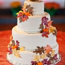 Mauh Nah Tee See Country Club Rockford Illinois Real Wedding