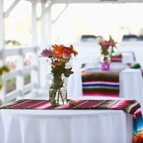 Mccoy Equestrian Photography Cristina Ricardo's Mexican Themed