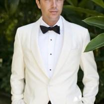 Mens White Wedding Suits Sale