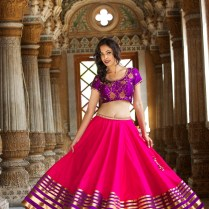 Modern Indian Wedding Dresses 2014