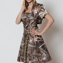 Mossy Oak New Breakup Add To Your Dress Accessories Camouflage