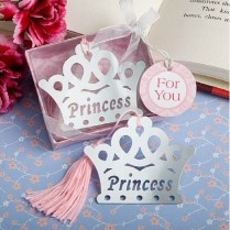 Online Buy Wholesale Princess Wedding Decorations From China