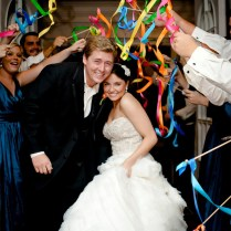 Online Get Cheap Wedding Streamer