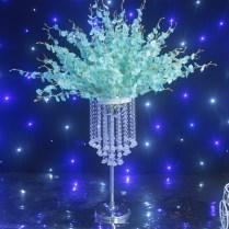 Online Get Cheap Wedding Table Centerpiece