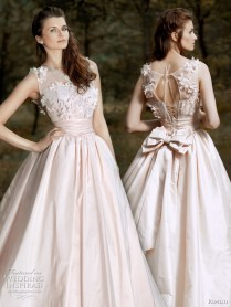 Papilio 2011 Wedding Dresses