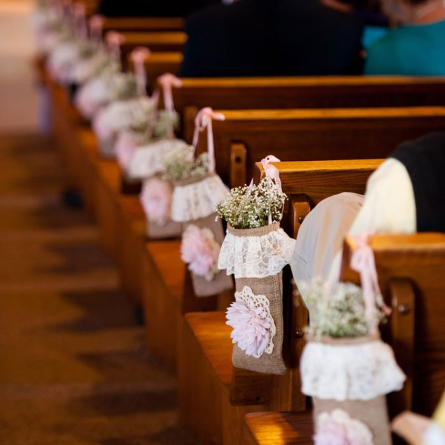 Pictures Of Church Wedding Decorations » Wedding Decoration Ideas