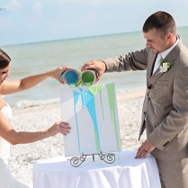 Pin By Raynia Rappelz On Wedding Ideas