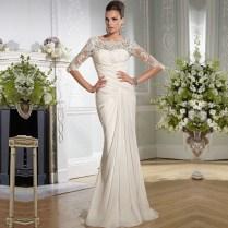 Popular Simple But Elegant Dresses