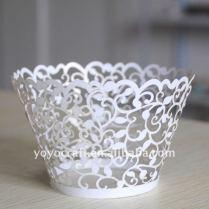 Popular Wedding Favors Cupcakes