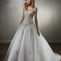 Princess Style Wedding Dresses Browse Pictures And High Quality