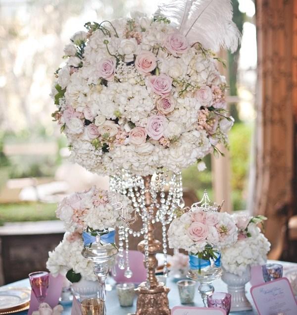 Princess Wedding On Emasscraft Org