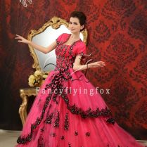 Quinceanera Dresses & Ball Gown,wedding Dresses,maternity Wedding
