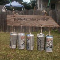 Redneck Wedding Gift Ideas