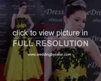 Rhodeshia's Blog Traditional Indian Wedding Clothes For Men