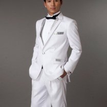 Sabi's Blog High Quality Tailored Men 39s Suit Wholesalebusiness