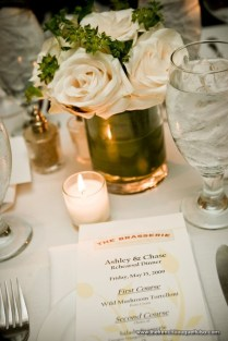 Saman's Blog Ideas For Including Children In A Wedding Reception