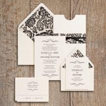 Saman's Blog Purple Wedding Decoration Ring Bearer 39s Box And My