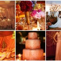 Scroll Wedding Invitations, Bat & Bar Mitzvah Invitations Blog