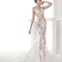 Sexy Wedding Gowns Articles