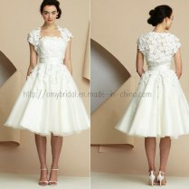 Short Vintage Wedding Dresses Browse Pictures And High Quality