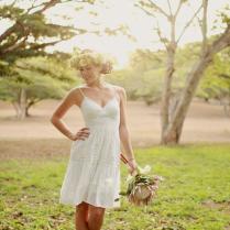 Short Wedding Dresses With Cowboy Boots Naf Dresses