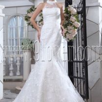 Sophisticated Wedding Dress,wedding Dresses,maternity Wedding