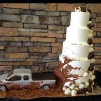 Special Redneck Wedding Ideas — Pro Wedding Ideas