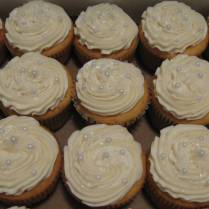 Spiffycake Cakes