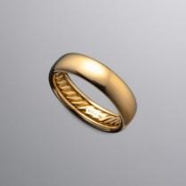 Splendid Wedding Jewelry For Men And Women From David Yurman
