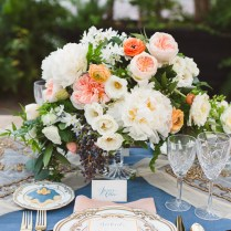 Spring Centerpieces We Love