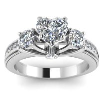 Tagged Rosados Box Beautiful Custom Beautiful Wedding Rings