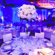 Tall Glass Vases For Centerpieces, Tall Glass Vases For