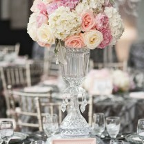 Tall Wedding Centerpiece Ideas Archives
