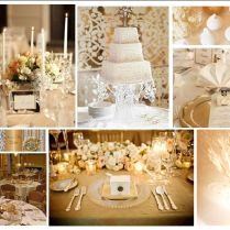Tbdress Blog Bring Your Fantasy Into Reality With Irish Wedding