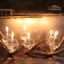 Tbdress Blog Spot A Fancy Mossy Oak Wedding Theme