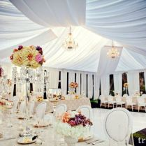 Tent Rental Prices Complete Wedding Tent Cost Guide