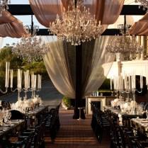 The Best Wedding Table Decoration Ideas!