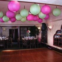 The Cheesecake Factory, Wedding Ceremony & Reception Venue