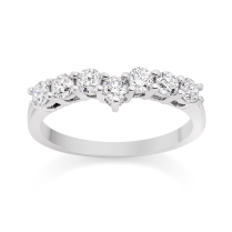 Top Tips On How Couples Can Prepare For Wedding Ring Purchase