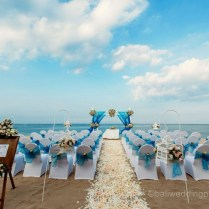 Tori And Mark Bali Wedding Photos At Aston Nusa Dua Bali