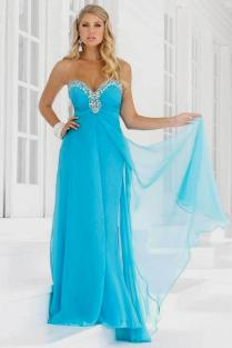 Turquoise And Brown Bridesmaid Dresses Naf Dresses