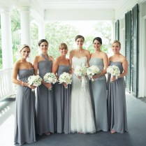 Turquoise And Gray Wedding Archives