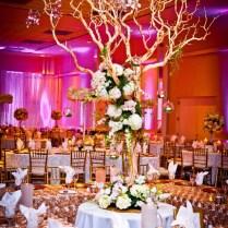 Unique Wedding Centerpiece Ideas